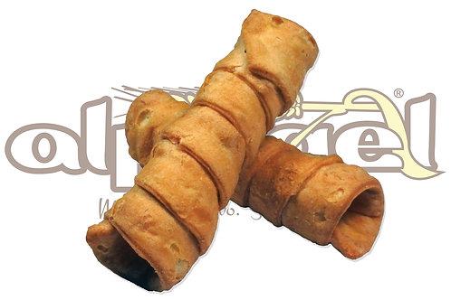 Cannolo Fritto Vuoto Mignon - 12 g 1 kg