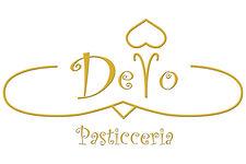 logo-Devo.jpg