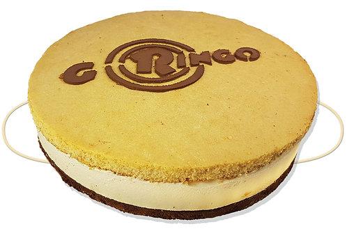 Torta Gringo - 1000 g