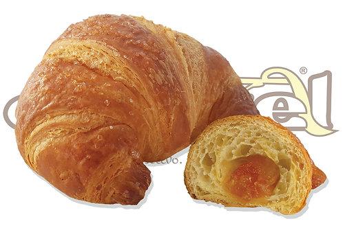 Croissant Albicocca Curvo Prontoforno
