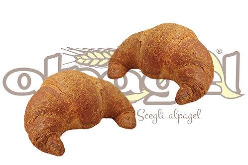 Croissant Mignon Vuoto