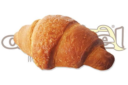 Mini Croissant Vuoto - 30 g 80 pz