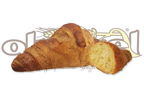 Croissant al Burro Prontoforno 75g 90pz