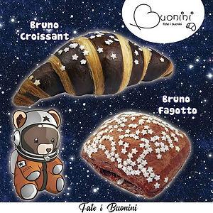 Bruno Croissant.jpg