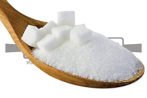 Zucchero Semolato - 25 kg