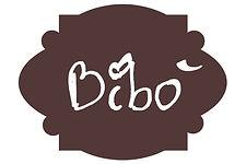 Logo-Bibo'.jpg