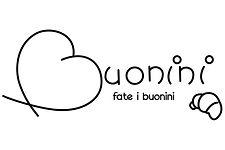 Logo-Buonini.jpg