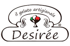logo-desiree.jpg