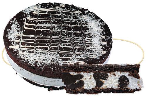 Torta Coconut - 1 kg