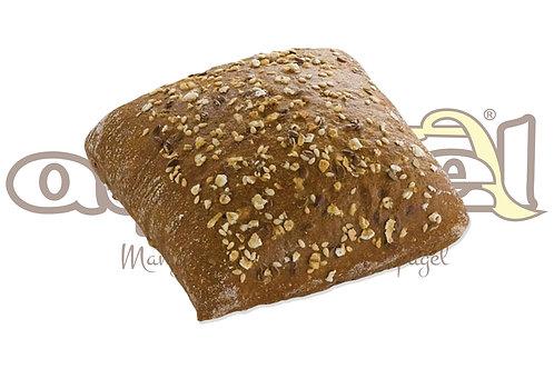 Quadrotto ai Cereali 120 g 40 pz