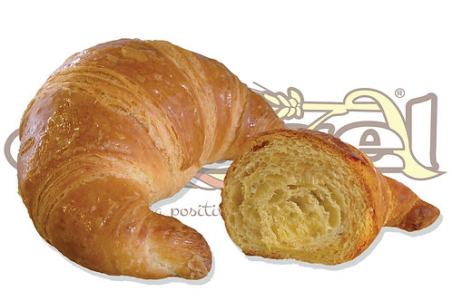 Croissant Vuoto Curvo Prontoforno