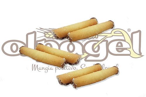 Sigarette Gianduia 1.5 Kg