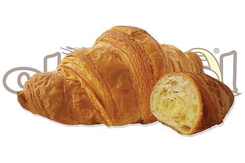Gran Croissant Vuoto Arricchito al Burro