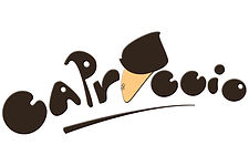 logo-Capriccio.jpg