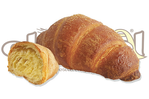 Croissant Vuoto Dritto Prontoforno