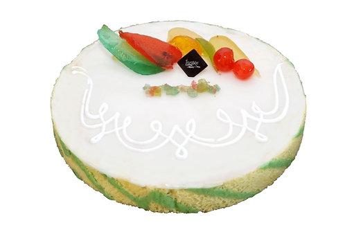 Torta Cassata Moderna 500 g