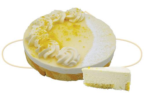 Torta Costiera 500 g