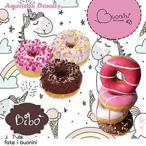 volantino-donuts.jpg