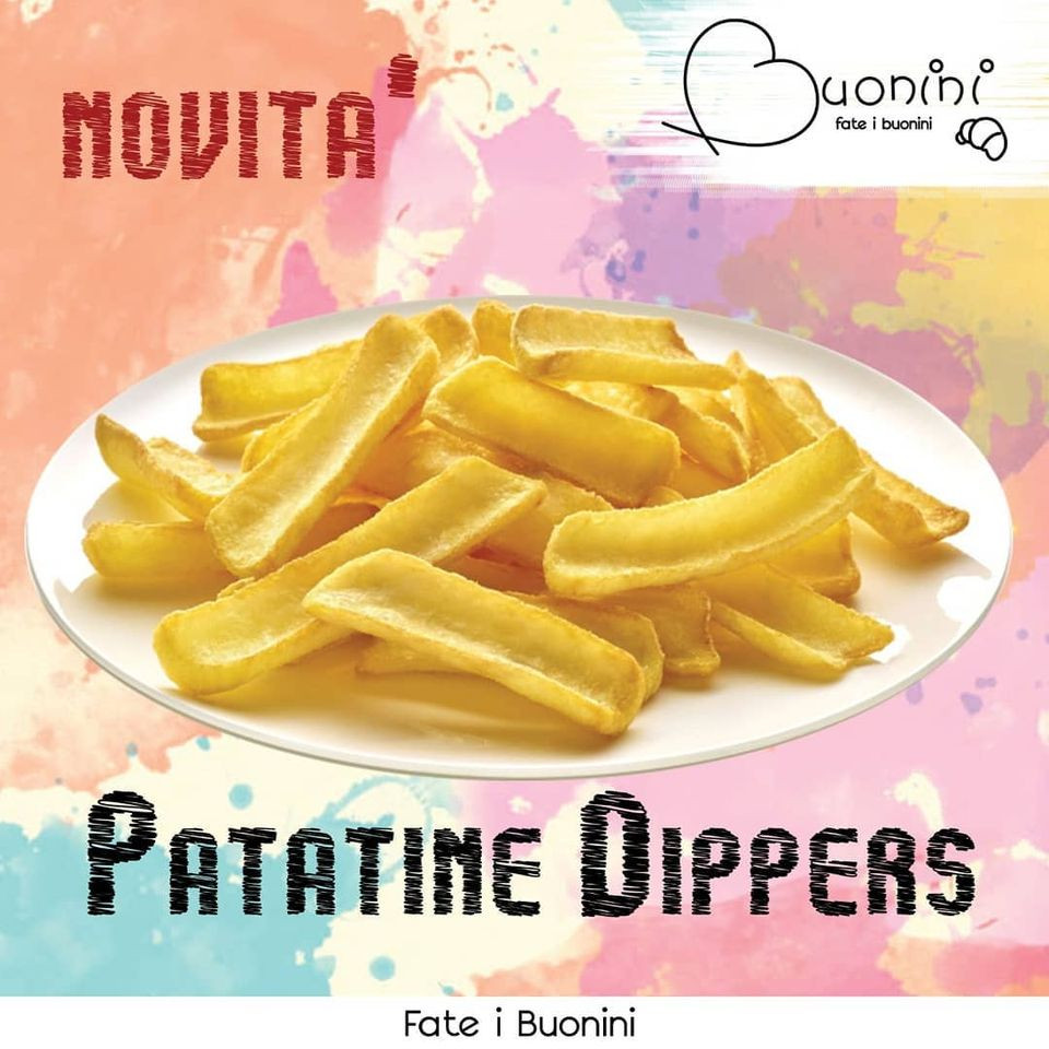 PATATE DIPPERS.jpg