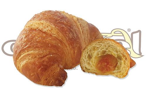 Gran Croissant Albicocca Curvo Prontoforno