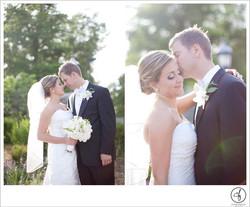 kristy barthelson bridal