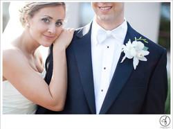kristy b wedding
