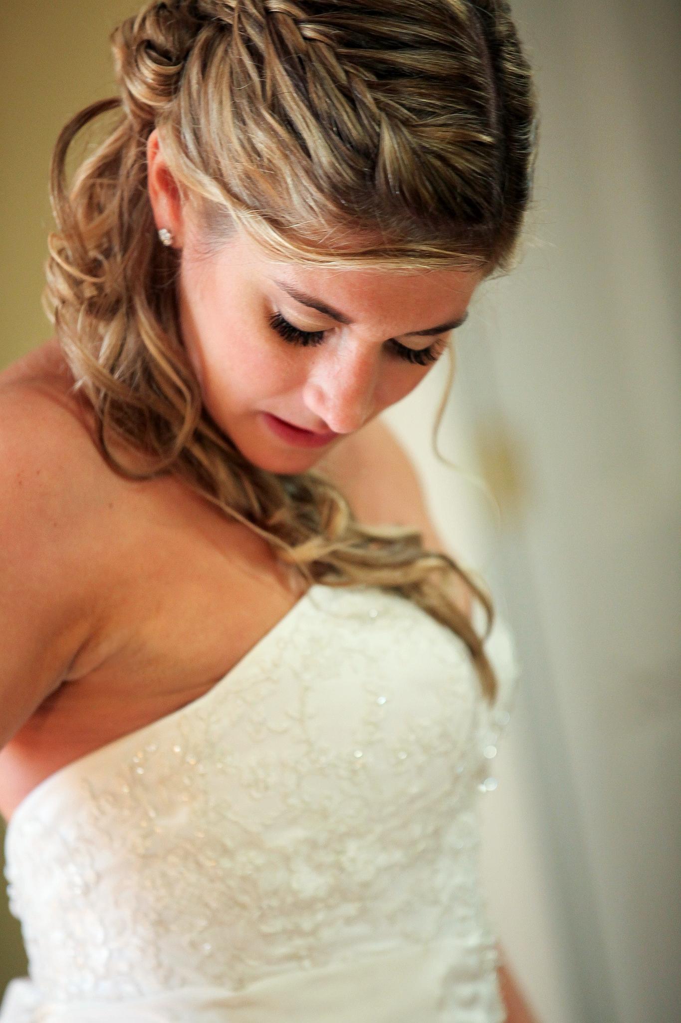 kerry bride