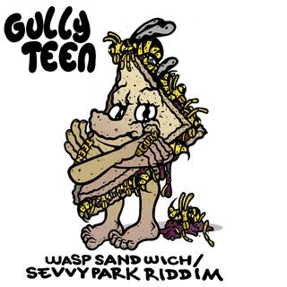 gully teen ws.jpg