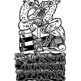 liverpool anarchist bookfair 2019