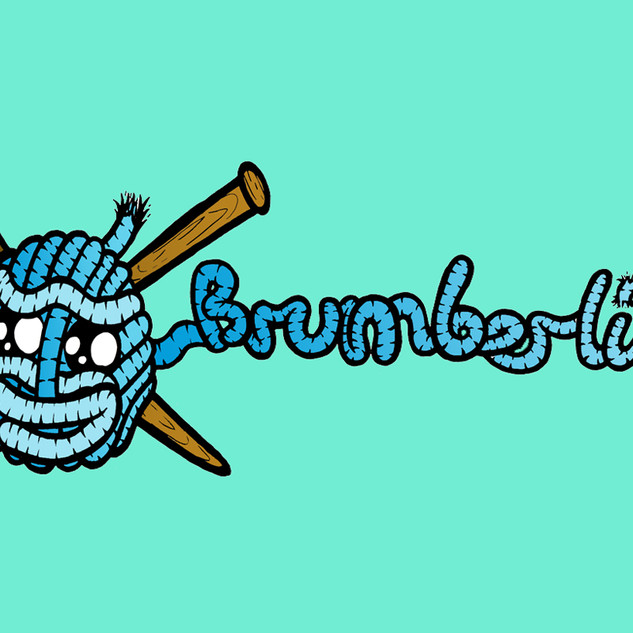 brumberlina design.jpg
