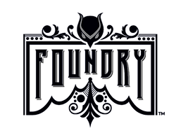 Foundry-Full-Logo-Blue%20(1)%20(1)_edite