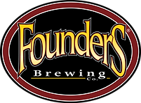 Founders_Logo_color_2018-1024x755.png