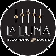 La_Luna_Logo_2018_Black-Gold.png