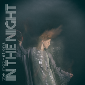 In the Night - EP