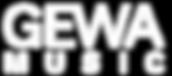 GEWA_music_Logo_black-01.png