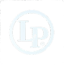 LPCAJPAD-large.png