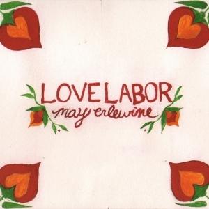 Love Labor