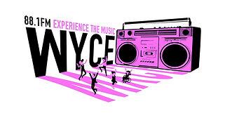 WYCE 88.1FM - 1200 x 628 pink.jpg