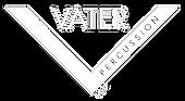 Vater_Logo.png