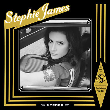 Stephie-James-Sin-City.jpg