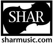 SHAR.jpg