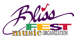 bliss-logo-copy.png