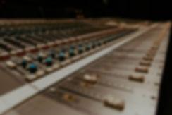 TCRC_Studio_A-5.jpg