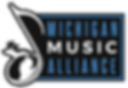 Michigan%20Music%20Alliance%20Logo_A1%20
