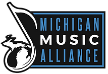 Michigan%20Music%20Alliance%20Logo_A1%20