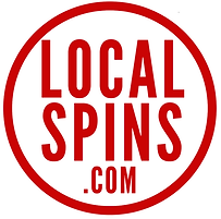 local-spins-logo2.png