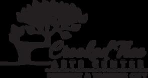 CTAC-logo-PET&TC-with-Penumbra (1).png