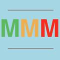 MMM logo.png