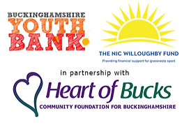HoB Youth Bank & Nic Willoughby.png
