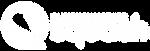 Buckinghamshire Squash